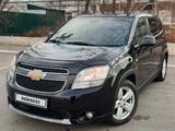 Chevrolet Orlando 2013 года за 5 700 000 тг. в Кокшетау