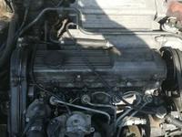 Двигатель Мазда Капелла дизель 95г 2.0 за 250 000 тг. в Кокшетау
