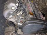 Контрактные двигатели из Японий на Mitsubishi 4G63 turbo за 310 000 тг. в Алматы – фото 2