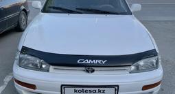 Toyota Camry 1995 года за 2 500 000 тг. в Туркестан