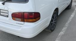 Toyota Camry 1995 года за 2 500 000 тг. в Туркестан – фото 4