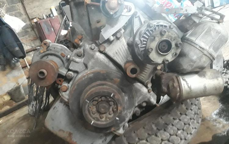 Двигатель в Шемонаиха