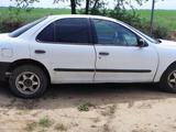 Chevrolet Cavalier 1995 года за 430 000 тг. в Алматы – фото 2