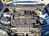 BMV контрактный двигатель за 68 000 тг. в Нур-Султан (Астана) – фото 3
