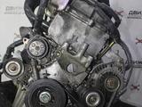 Двигатель NISSAN CR14DE контрактный  за 171 000 тг. в Кемерово – фото 3