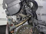 Двигатель NISSAN CR14DE контрактный  за 171 000 тг. в Кемерово – фото 5