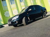 ВАЗ (Lada) Granta 2190 (седан) 2013 года за 2 650 000 тг. в Семей