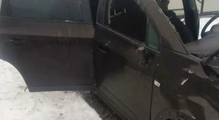 Двери Орландо за 357 тг. в Алматы
