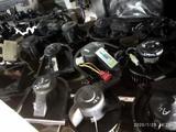 Моторчик печки Фольксваген за 1 000 тг. в Талдыкорган – фото 4