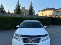 Toyota Camry 2013 года за 8 600 000 тг. в Караганда