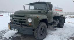 ЗиЛ  130 1989 года за 2 500 000 тг. в Шымкент