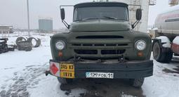 ЗиЛ  130 1989 года за 2 500 000 тг. в Шымкент – фото 2