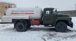 ЗиЛ  130 1989 года за 2 500 000 тг. в Шымкент – фото 3