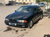 BMW 528 1996 года за 2 800 000 тг. в Караганда