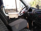 ГАЗ ГАЗель 2008 года за 3 400 000 тг. в Костанай – фото 3