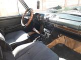 ВАЗ (Lada) 2106 1991 года за 880 000 тг. в Туркестан – фото 5