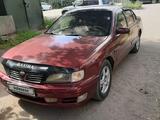 Nissan Maxima 1996 года за 1 800 000 тг. в Алматы