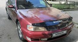 Nissan Maxima 1996 года за 1 800 000 тг. в Алматы – фото 2