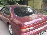 Nissan Maxima 1996 года за 1 800 000 тг. в Алматы – фото 3