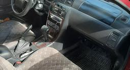 Nissan Maxima 1996 года за 1 800 000 тг. в Алматы – фото 5