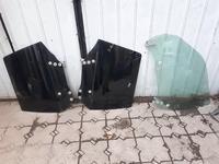 На SUBARU FORESTER стекло за 7 000 тг. в Алматы