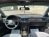 Audi A6 allroad 2001 года за 2 600 000 тг. в Алматы – фото 4