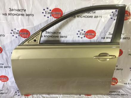 Дверь Lexus GS300/350 передняя левая за 1 000 тг. в Караганда – фото 4