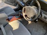 Toyota Camry 2004 года за 4 200 000 тг. в Караганда – фото 5