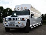 Hummer H2 2012 года за 13 499 000 тг. в Нур-Султан (Астана) – фото 5