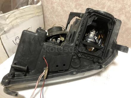 Правая Фара на Lexus Rx 300/330/350 за 10 000 тг. в Караганда – фото 3