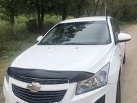 Chevrolet Cruze 2013 года за 3 450 000 тг. в Алматы