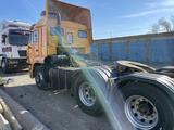 КамАЗ 2008 года за 12 000 000 тг. в Атырау – фото 4