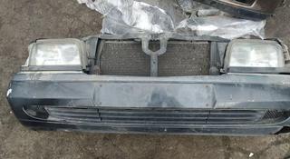 Фары 202 Кузов за 40 000 тг. в Караганда