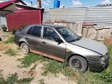 Nissan Sunny 1992 года за 400 000 тг. в Нур-Султан (Астана) – фото 4