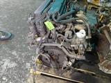 Двигатель Kia Spectra 1.6i (1.5) S5D (S6D) 102 л/с за 100 000 тг. в Челябинск