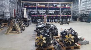 Двигатель акпп акп коробка автомат механика дроссель турбина тнвд маховик в Атырау