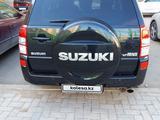 Suzuki Grand Vitara 2007 года за 4 400 000 тг. в Нур-Султан (Астана) – фото 5