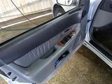 Lexus GS 300 1997 года за 2 300 000 тг. в Шымкент – фото 5
