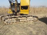 Эксмаш  ЭО 652 4шт. ЭО 33-23 ( болотник) 2шт 1990 года за 5 000 000 тг. в Туркестан – фото 2