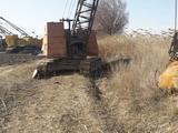 Эксмаш  ЭО 652 4шт. ЭО 33-23 ( болотник) 2шт 1990 года за 5 000 000 тг. в Туркестан – фото 3