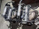 Привозные моторы 4S трамблерный за 280 000 тг. в Семей