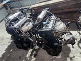 Привозные моторы 4S трамблерный за 280 000 тг. в Семей – фото 2