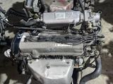 Привозные моторы 4S трамблерный за 280 000 тг. в Семей – фото 3