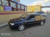 ВАЗ (Lada) 2114 (хэтчбек) 2009 года за 750 000 тг. в Актобе