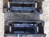 Суппорт тормозной передний на Cadillac Escalade 2005г за 20 000 тг. в Алматы