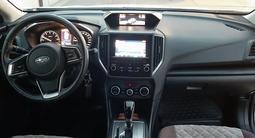 Subaru XV 2017 года за 10 100 000 тг. в Атырау