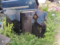 Боковые стекла за 10 000 тг. в Алматы
