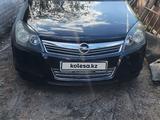 Opel Astra 2010 года за 3 100 000 тг. в Караганда