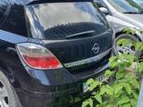 Opel Astra 2010 года за 3 100 000 тг. в Караганда – фото 4