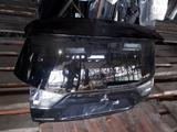 Крышка багажника за 125 000 тг. в Алматы